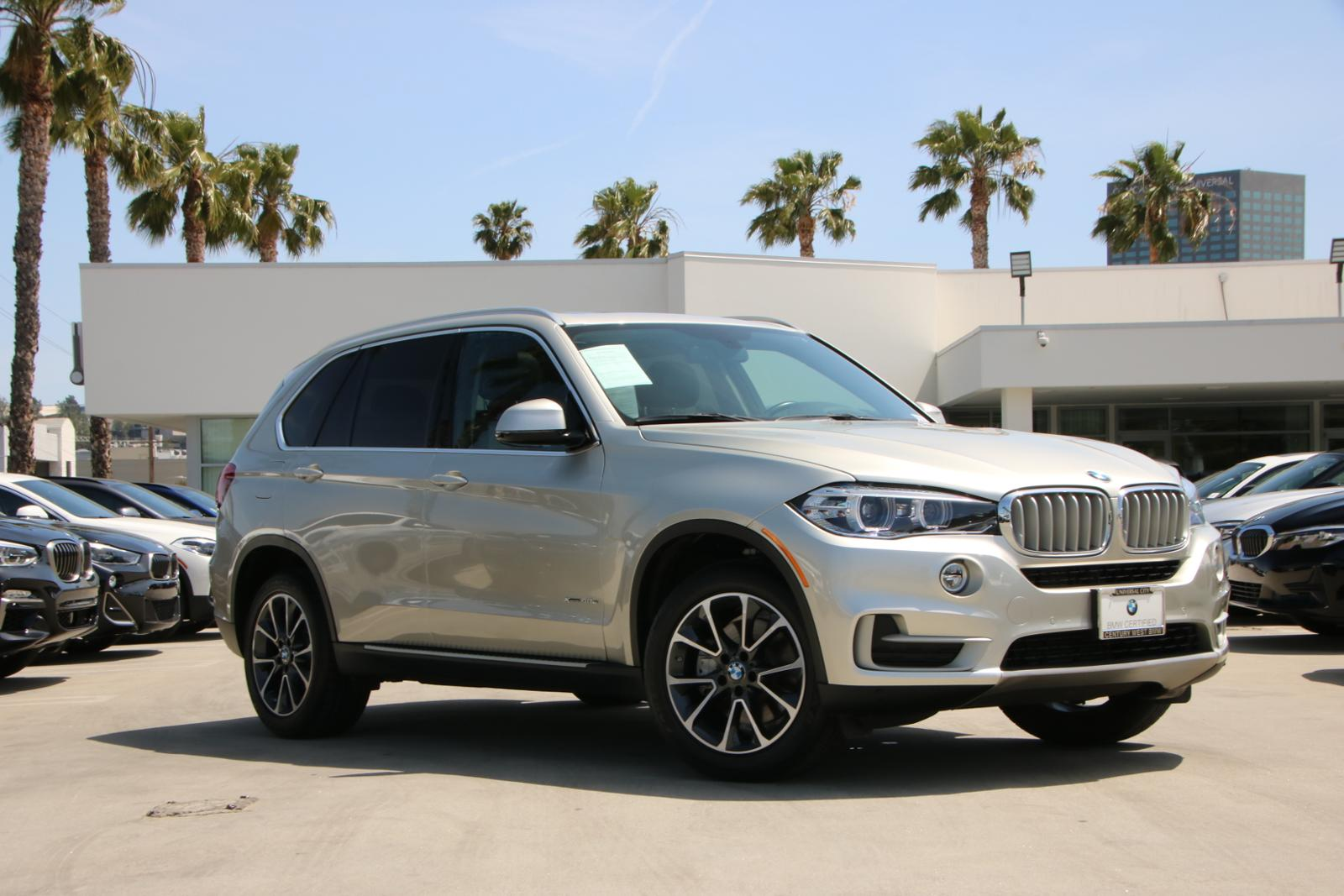 Drive Awd 4dr Xdrive40e Certified Pre Owned 2016 Bmw X5 Edrive