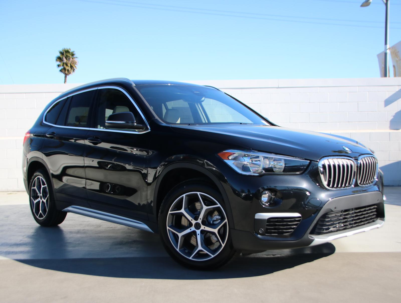 Image result for 2019 BMW X1 sDrive28i